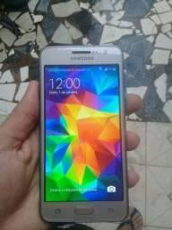Samsung gran praime duos