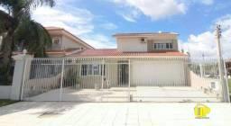 Sobrado com 4 dormitórios, 1 suíte, à venda, 225 m² por R$ 1.050.000 - Três Vendas - Pelot