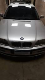 BMW 325i AV31 senã