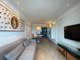 Aluga-se Apartamento no Edf. Maria Rebeca/Raquel