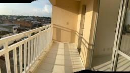 Residencial Varanda Castanheira - 507 - 2 quartos