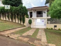 Título do anúncio: Casa Alvenaria para Venda em Santa Maria Chapecó-SC