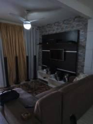 Casa para Venda em Maringá, Parque Industrial, 2 dormitórios, 1 banheiro, 3 vagas