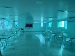 Título do anúncio: Apartamento Térreo Nascente - Veleiros do Sul