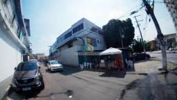 Prédio antigo IBGe Av. São Jorge Aluguel R$30.000