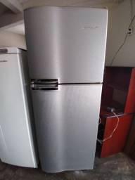 Vendo geladeira continental