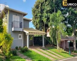 Título do anúncio: VALINHOS - Casa de Condomínio - Condomínio Residencial Villa Toscana