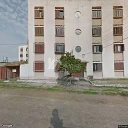 Apartamento à venda em Vila juncao, Rio grande cod:c700911ef4a