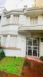 Apartamento para alugar com 1 dormitórios em Cidade baixa, Porto alegre cod:RP10941