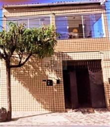 Casa Duplex à venda no bairro Monte Castelo - Fortaleza/CE
