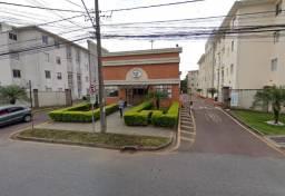 Apartamento no Condomínio Residencial Anita Garibaldi, Barreirinha