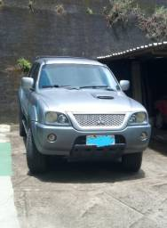 L200 Outdoor 2008 HPE