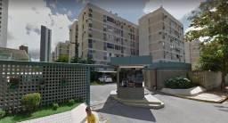 Título do anúncio: Apartamento com 3 dormitórios à venda, 70 m² por R$ 290.000,00 - Torre - Recife/PE