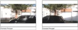 Casa à venda com 2 dormitórios em Encantada, Eusébio cod:622086