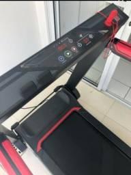 Esteira ergometrica GT1000