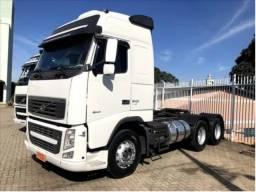 Crédito para aquisição de caminhões novos e seminovos (Sinal+Letras)