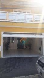 Sobrado com 5 dormitórios à venda, 225 m² por R$ 480.000,00 - Vila Carmela II - Guarulhos/