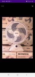 Ventiladores usados apartir de R$ 75 com entrega grátis MCZ