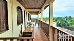 Apartamento com 2 dormitórios para alugar, 1 m² por R$ 850,00/mês - São Tomé - Salinópolis
