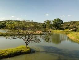 Terrenos de 20.000m2. Condomínio Fechado em Sete Lagoas. 54.001 + Parcelas