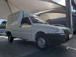 Fiat fiorino 1.4 furgao 3p 2012