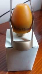 Tampa para champagne design exclusivo Veuve Clicquot