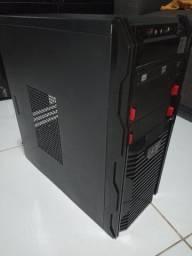 Gabinete C3 Tech