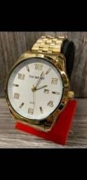 Relógio Tech Mariner