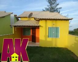 KS27/ Essa casa é uma graça em Unamar Cabo Frio