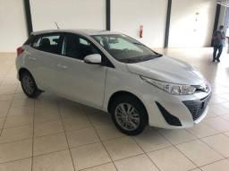 Toyota yaris hb xl 1.5