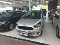 Ford Ka SE Hatch