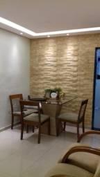 Apartamento 2 Qts Suíte - Localização privilegiada