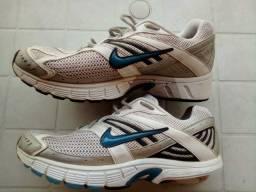 Tenis Nike Air Alaris 2