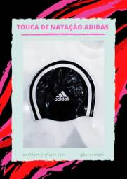Touca de Natação Adidas