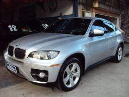 Título do anúncio: Bmw X6 Xdrive 3.0 35I 4x4 6c 306Cv 2009 Blindada / 78.800Km / Laudo 100% Aprovado..