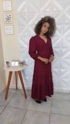 Título do anúncio: Lindos vestidos apartir de 99.90