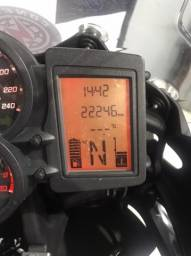 Bmw F-700GS    **** Promoção****