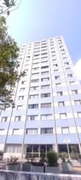 Título do anúncio: Vendo Apartamento ( 3 dormitórios)  - Bosque - Campinas