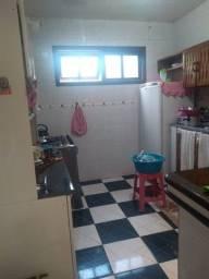 Casa e chácara no Mirante Cabrália
