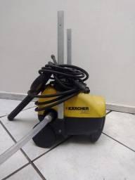 Lavadora de alta pressão Karcher 340