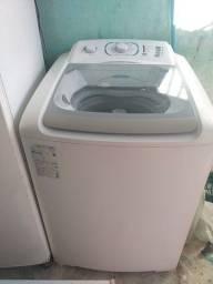 Máquina de lavar de 12 k