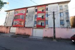 Apartamento Padrão para Venda em Monte Castelo Fortaleza-CE