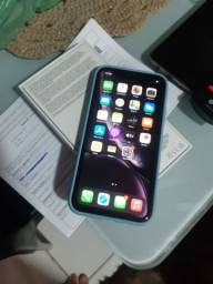 Iphone xr urgente