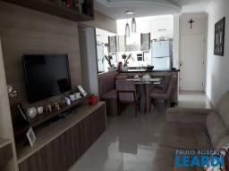 Título do anúncio: Apartamento à venda com 2 dormitórios em Vila pagano, Valinhos cod:576617