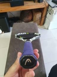 Raquete Head Speed Pro