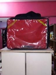 Título do anúncio: Bag usada em.bom estado de uso