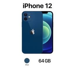 iPhones iPhones melhores iPhones