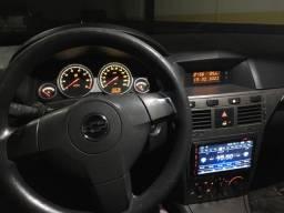 Vectra GT 2008/2009