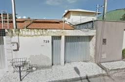 Título do anúncio: Casa em Parque Manibura, Fortaleza, 2 quartos,2 banheiros 130,00m2