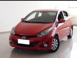 Hyundai HB20 2015/16